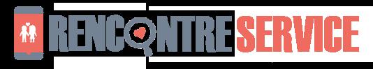 Site et Service de Rencontre par Affinités